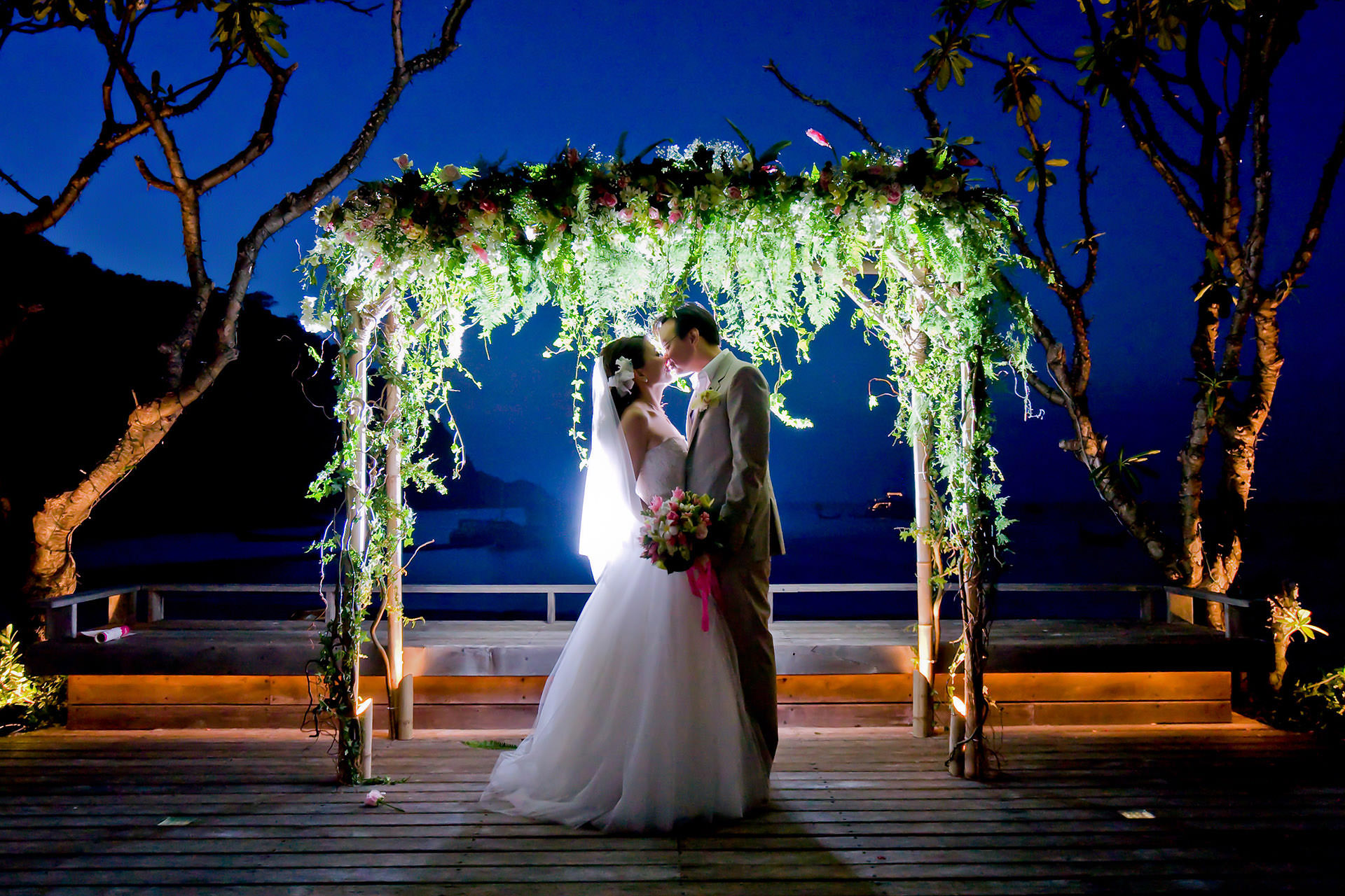 Professional Photography in Tampa, St. Petersburg, Clearwater, Sarasota, Florida - Brian K Crain Photography