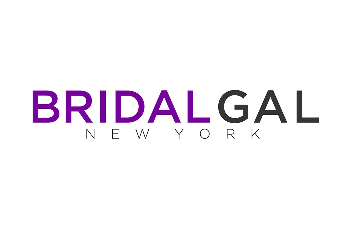 New York Wedding Hair & Makeup Artist for Luxury Weddings - South Asian & Indian Multicultural Weddings - Bridal Fashion Stylist for Couture Wedding Gowns - BridalGal New York City - NYC